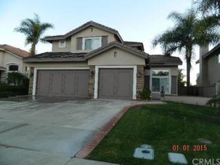 31775  Via Cordoba  , Temecula, CA 92592 (#IG15015532) :: Allison James Estates and Homes