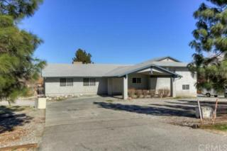 17808  Donert Street  , Hesperia, CA 92345 (#CV15017960) :: Realty ONE Group Empire