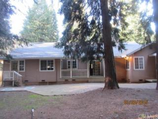 6429  Ventura Drive  , Magalia, CA 95954 (#OR15019494) :: Allison James Estates and Homes
