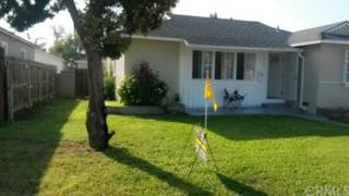 11726  Mines Boulevard  , Whittier, CA 90606 (#RS15019506) :: The LaRoche Team