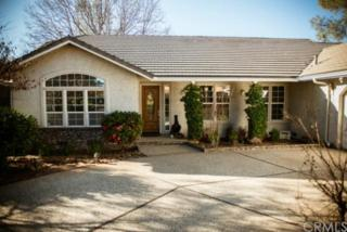 14799  Eagle Ridge Drive  , Forest Ranch, CA 95942 (#CH15020739) :: Cory Meyer Home Selling Team