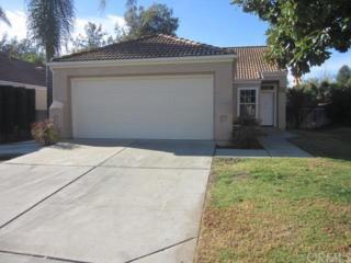 43121  Corte Cabrera  , Temecula, CA 92592 (#SW15020985) :: Allison James Estates and Homes