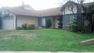24097  Old Country Road  , Moreno Valley, CA 92557 (#SW15021212) :: Cory Meyer Home Selling Team