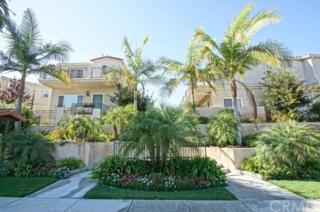 1021  Cravens Avenue  10, Torrance, CA 90501 (#SB15021498) :: Allison James Estates and Homes
