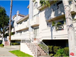 14727  Magnolia Boulevard  102, Sherman Oaks, CA 91403 (#15825209) :: Allison James Estates and Homes