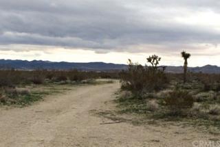 0  Sandstone Road  , Phelan, CA 92371 (#IV15021524) :: Allison James Estates and Homes