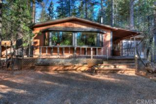 10860  Cohasset Road  , Chico, CA 95973 (#CH15024305) :: Cory Meyer Home Selling Team