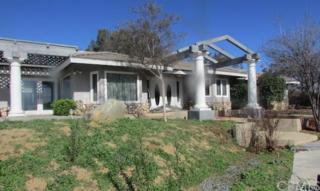 33530  Pauba Road  , Temecula, CA 92592 (#SW15025591) :: Allison James Estates and Homes