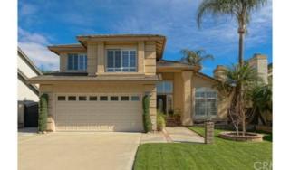 13889  San Antonio Avenue  , Chino, CA 91710 (#CV15027385) :: Doherty Real Estate Group