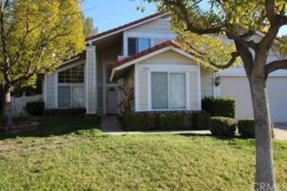 45564  Kimo Street  , Temecula, CA 92592 (#OC15028103) :: Allison James Estates and Homes