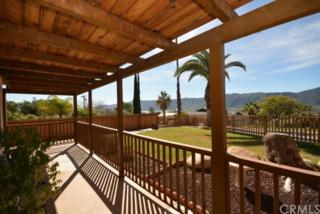 29395  Gunder Avenue  , Lake Elsinore, CA 92530 (#SW15031091) :: The Brad Korb Real Estate Group