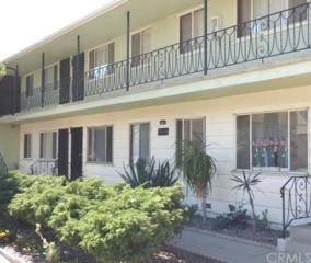 601  Olive Avenue  C, Long Beach, CA 90802 (#PW15032324) :: Kato Group