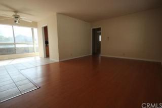 505  Cedar Avenue  3C, Long Beach, CA 90802 (#PW15035738) :: Kato Group