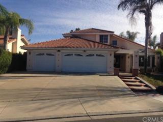 29629  Amwood Way  , Temecula, CA 92591 (#SW15035920) :: Allison James Estates and Homes