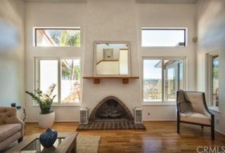 18272  Gum Tree Lane  , Huntington Beach, CA 92646 (#OC15036006) :: Kato Group