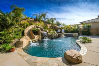 44746  Pillar Rock Court  , Temecula, CA 92592 (#SW15036193) :: Pacific Lifestyles Realty