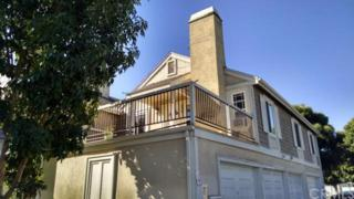 4464  Alderport Drive  60, Huntington Beach, CA 92649 (#PW15037907) :: Kato Group