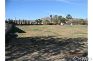0  Mitchell  , Riverside, CA 78069 (#CV15038395) :: Mainstreet Realtors®