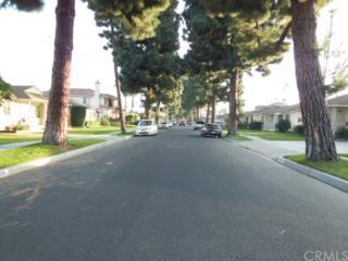 4543  Radnor Avenue  , Lakewood, CA 90713 (#SB15039058) :: Kato Group