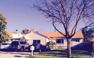 4286  Pixie Avenue  , Lakewood, CA 90712 (#PW15039656) :: Kato Group