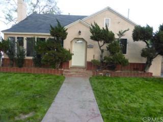 6740  Delta Avenue  , Long Beach, CA 90805 (#RS15039700) :: Kato Group