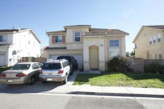 6979  Newport Avenue  , Fontana, CA 92336 (#CV15039912) :: Mainstreet Realtors®