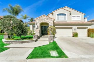 2283  Daybreak Drive  , La Verne, CA 91750 (#CV15040367) :: Mainstreet Realtors®