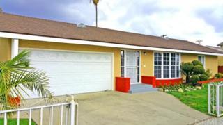 359 E Adair Street  , Long Beach, CA 90805 (#PW15040588) :: Kato Group