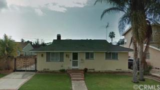 6436 E Fairbrook Street  , Long Beach, CA 90815 (#RS15040680) :: Kato Group