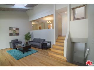 11848  Moorpark Street  B, Studio City, CA 91604 (#15881661) :: Allison James Estates and Homes