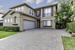 21  Corte Las Rosas  , Rancho Santa Margarita, CA 92688 (#OC15041369) :: Doherty Real Estate Group