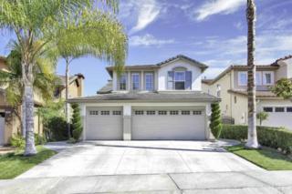 25011  Hollyberry Lane  , Laguna Niguel, CA 92677 (#OC15041399) :: Doherty Real Estate Group