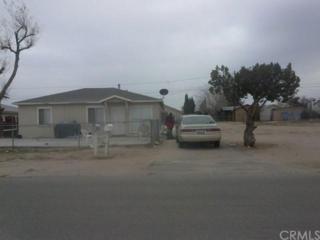 16525  Cajon Street  , Hesperia, CA 92345 (#CV15042141) :: Realty ONE Group Empire