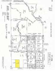 7  Greenwald  , Lake Elsinore, CA 92530 (#LG15042151) :: Realty ONE Group Empire