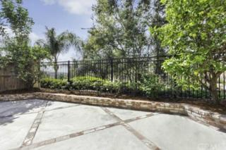 28241  La Gallina  , Laguna Niguel, CA 92677 (#OC15042289) :: Doherty Real Estate Group