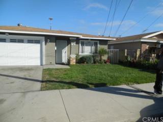 11855  163rd Street  , Norwalk, CA 90650 (#RS15042606) :: Doherty Real Estate Group