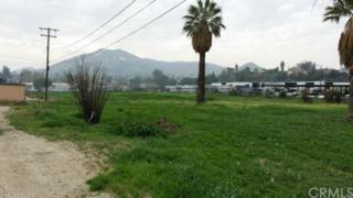 6452  Mission Boulevard  , Riverside, CA 92509 (#WS15042749) :: Mainstreet Realtors®