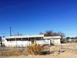 13661  Mesa Drive  , Blythe, CA 92225 (#IV15044179) :: Cory Meyer Home Selling Team