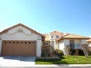 1455  Cayman Drive  , Hemet, CA 92543 (#SW15045684) :: Pacific Lifestyles Realty