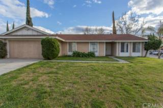 24663  Sloan Court  , Moreno Valley, CA 92553 (#CV15045698) :: Pacific Lifestyles Realty