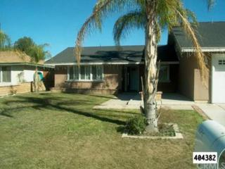 14184  Brandt Drive  , Moreno Valley, CA 92553 (#MB15045699) :: Pacific Lifestyles Realty