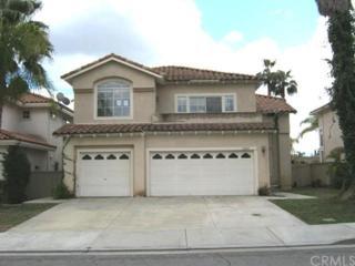 32203  Via Benabarre  , Temecula, CA 92592 (#SW15047551) :: Allison James Estates and Homes