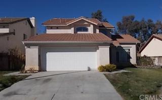 39805 N General Kearny Road  , Temecula, CA 92591 (#SW15048593) :: Allison James Estates and Homes