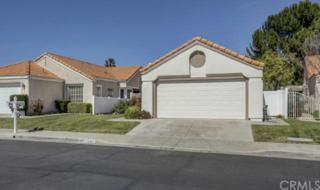 27986  Palm Villa Drive  , Menifee, CA 92584 (#PW15049284) :: Allison James Estates and Homes