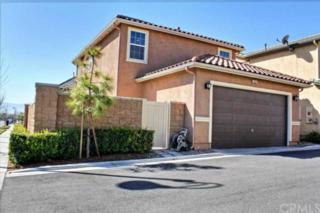 7039  Talasi Drive  , Eastvale, CA 92880 (#WS15049480) :: Provident Real Estate