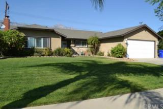 8810  La Vine Street  , Rancho Cucamonga, CA 91701 (#AR15050527) :: Provident Real Estate
