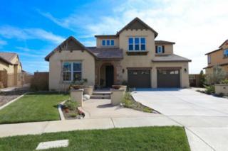 13233  Lima Drive  , Rancho Cucamonga, CA 91739 (#IG15053827) :: Provident Real Estate