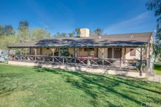 24358  Hoag Road  , Corning, CA 96021 (#CH15058516) :: Cory Meyer Home Selling Team