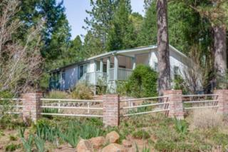 6299  Brevard Circle  , Magalia, CA 95954 (#CH15058759) :: Cory Meyer Home Selling Team