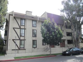 4450  Placidia Avenue  4, Toluca Lake, CA 91602 (#BB15058834) :: The Brad Korb Real Estate Group